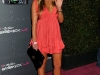 amanda-bynes-t-mobile-sidekick-lx-launch-event-in-hollywood-03