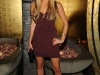amanda-bynes-tao-nightclub-three-year-anniversary-celebration-08