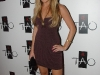 amanda-bynes-tao-nightclub-three-year-anniversary-celebration-11