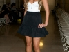 amanda-bynes-the-jill-stuart-fashion-show-in-new-york-01