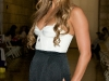 amanda-bynes-the-jill-stuart-fashion-show-in-new-york-02