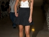 amanda-bynes-the-jill-stuart-fashion-show-in-new-york-05
