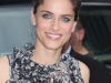 amanda-peet-arrives-at-the-late-show-with-david-letterman-01