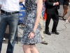amanda-peet-arrives-at-the-late-show-with-david-letterman-02