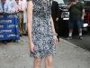 amanda-peet-arrives-at-the-late-show-with-david-letterman-04