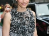 amanda-peet-arrives-at-the-late-show-with-david-letterman-05