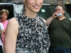 amanda-peet-arrives-at-the-late-show-with-david-letterman-06