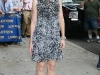 amanda-peet-arrives-at-the-late-show-with-david-letterman-08