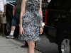 amanda-peet-arrives-at-the-late-show-with-david-letterman-10