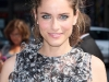 amanda-peet-arrives-at-the-late-show-with-david-letterman-12
