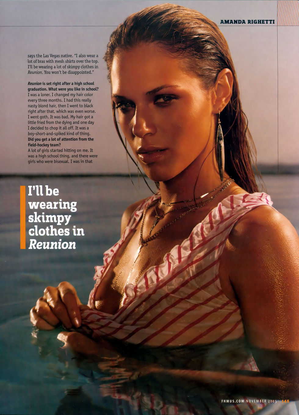 amanda-righetti-fhm-magazine-november-2005-01