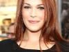 amanda-righetti-terminator-salvation-premiere-in-hollywood-01
