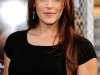amanda-righetti-terminator-salvation-premiere-in-hollywood-07