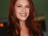 amanda-righetti-whiteout-premiere-in-los-angeles-05
