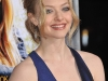 amanda-seyfried-cdear-john-premiere-in-los-angeles-02