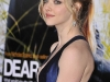 amanda-seyfried-cdear-john-premiere-in-los-angeles-06