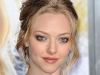 amanda-seyfried-cdear-john-premiere-in-los-angeles-09