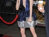 amanda-seyfried-cdear-john-premiere-in-los-angeles-11