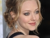 amanda-seyfried-dear-john-premiere-in-los-angeles-03