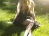 amanda-seyfried-entertainment-weekly-magazine-06