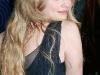 amanda-seyfried-hbos-big-love-3rd-season-premiere-in-hollywood-04