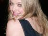 amanda-seyfried-hbos-big-love-3rd-season-premiere-in-hollywood-05