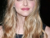 amanda-seyfried-hbos-big-love-3rd-season-premiere-in-hollywood-07