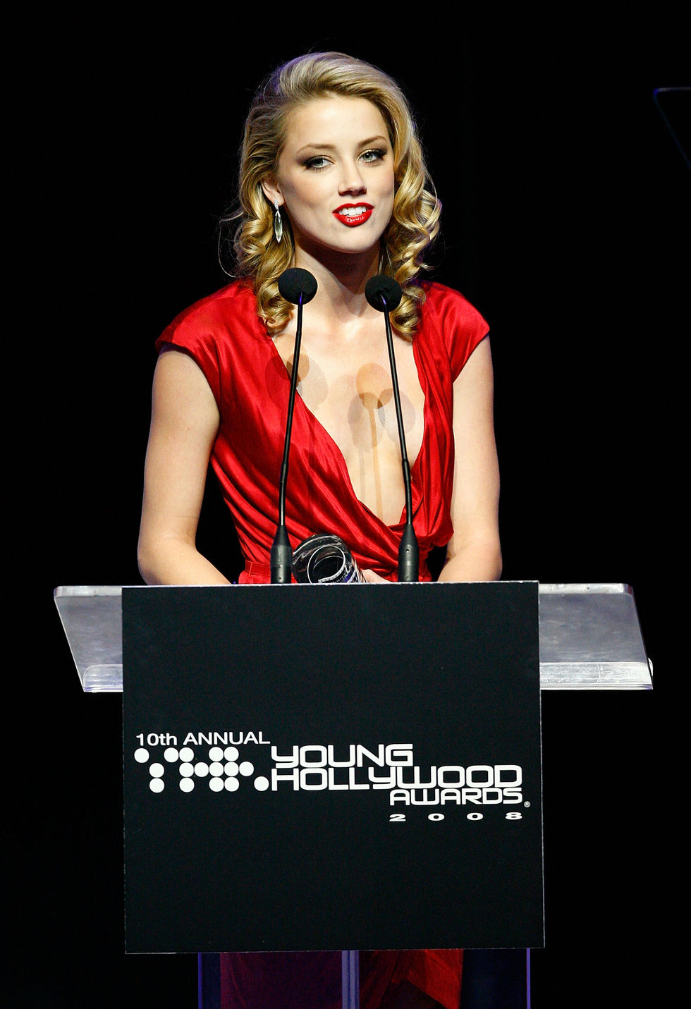 amber-heard-10th-annual-young-hollywood-awards-01