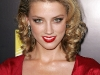 amber-heard-10th-annual-young-hollywood-awards-03