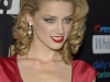 amber-heard-10th-annual-young-hollywood-awards-04