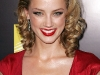 amber-heard-10th-annual-young-hollywood-awards-09