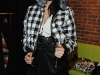 amber-heards-think-prs-3rd-annual-pre-sundance-lounge-day-02