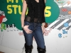 amber-heard-at-mtvs-total-request-live-02