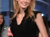 amber-heard-at-mtvs-total-request-live-03