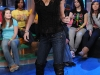 amber-heard-at-mtvs-total-request-live-05