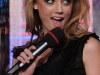 amber-heard-at-mtvs-total-request-live-07