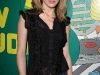 amber-heard-at-mtvs-total-request-live-08