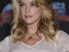 amber-heard-at-planet-hollywood-in-new-york-08