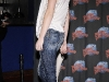 amber-heard-at-planet-hollywood-in-new-york-09