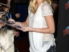 amber-heard-at-planet-hollywood-in-new-york-13