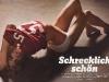 amber-heard-fhm-germany-magazine-january-2010-01