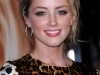 amber-heard-house-bunny-premiere-in-los-angeles-02