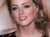 amber-heard-house-bunny-premiere-in-los-angeles-06