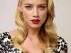 amber-heard-the-joneses-portraits-in-toronto-01