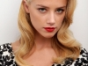 amber-heard-the-joneses-portraits-in-toronto-02