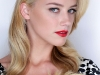 amber-heard-the-joneses-portraits-in-toronto-04