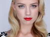 amber-heard-the-joneses-portraits-in-toronto-06
