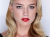 amber-heard-the-joneses-portraits-in-toronto-09