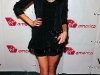 amber-heard-virgin-america-los-angeles-to-fort-lauderdale-launch-party-02