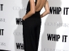 amber-heard-whip-it-screening-in-los-angeles-06